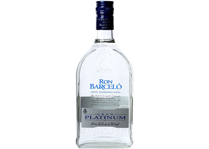 Barceló Gran Platinum