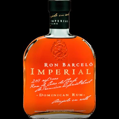 Barceló Imperial