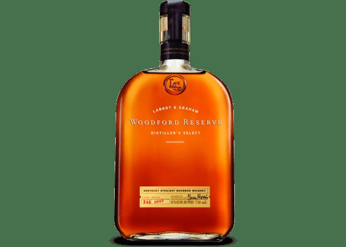 Woodford Reserva