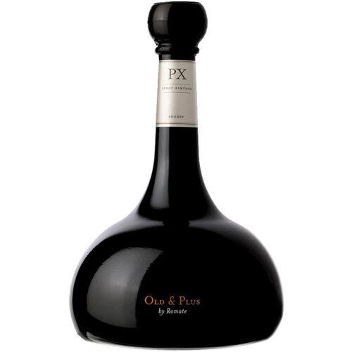 Vino Old & Plus