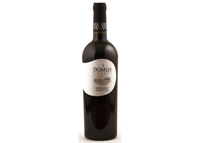 Vino Domus de Roandi
