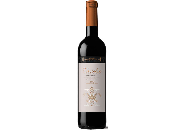 Vino Excelso