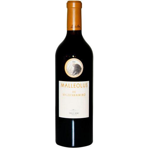 Vino Malleolus de Valderramiro